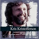 Kris Kristofferson - Collections