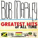 Bob Marley - Bob marley: greatest hits of all time
