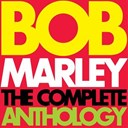 Bob Marley - Bob marley: the complete anthology
