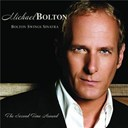 Michael Bolton - Bolton swings sinatra