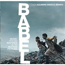Compilation - Babel - Music From And Inspired By The Motion Picture