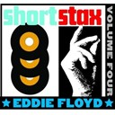 Eddie Floyd - Short stax, vol. 4