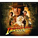 John Williams - Indiana jones and the kingdom of the crystal skull