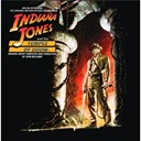 John Williams - Indiana jones and the temple of doom