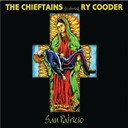 Ry Cooder / The Chieftains - San patricio