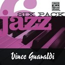 Vince Guaraldi - Jazz six pack