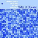 "Bill Evans / John Coltrane / Julian ""Cannonball"" Adderley / Paul Motian / Scott Lafaro / Wynton Kelly - Sides of blue, vol. 2"
