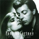 Paul Mc Cartney - Press to play