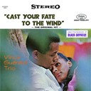 Vince Guaraldi - Jazz impressions of black orpheus