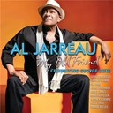 Al Jarreau - My Old Friend: Celebrating George Duke