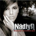 Nadiya - Amies ennemies