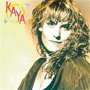 Kaya - Kaya