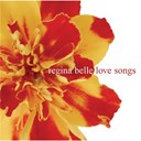 Regina Belle - Love Songs