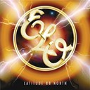 "Electric Light Orchestra ""Elo"" - Latitude 88 north"