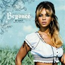 Beyoncé Knowles - B'Day Deluxe Edition