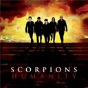 The Scorpions - Humanity
