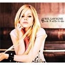 Avril Lavigne - When you're gone