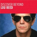 Lou Reed - Discover beyond