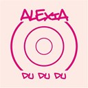Alexia - Du du du