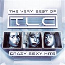 Tlc - The best of tlc