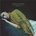 Indochine - Live à hanoï (digital deluxe edition)