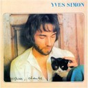 Yves Simon - Respirer chanter