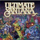 Carlos Santana - Ultimate santana