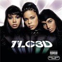 Tlc - 3d