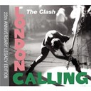 The Clash - London calling (legacy edition)