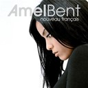 Amel Bent - Nouveau francais