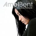 Amel Bent - Nouveau francais