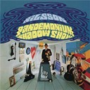 Harry Nilsson - Pandemonium shadow show