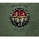 Indochine - Pink water