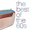 Compilation - The Best Of The 60s (Sixties)
