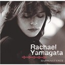 Rachael Yamagata - Happenstance (deluxe version)