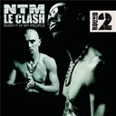 Ntm - Le clash round 2