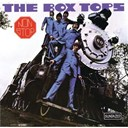 The Box Tops - Nonstop