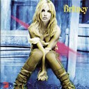 Britney Spears - Britney (Digital Deluxe Version)