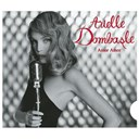 Arielle Dombasle - Amor Amor