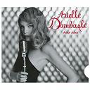 Arielle Dombasle - Amor amor