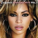 Beyonc&eacute; Knowles - Beyonc&eacute; karaoke hits i