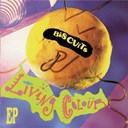 Living Colour - Biscuits
