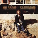 Harry Nilsson - Sandman