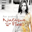 Natasha St-Pier - Por probarlo todo