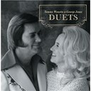 George Jones / Tammy Wynette - Duets