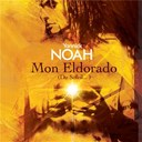 Yannick Noah - Mon eldorado