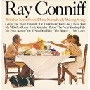 Ray Conniff - Another somebody done somebody wrong song