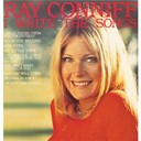 Ray Conniff - I write the songs