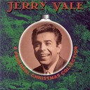 Jerry Vale - A personal christmas collection
