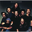 Boz Scaggs - Boz scaggs and the band + bonus